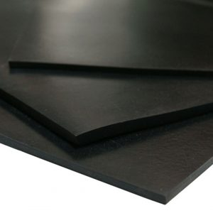 Duratuf Natural-Rubber-Sheet-Commercial-Grade 70 Shore A