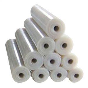 Duratuf Silicone-Rubber-Sheet-Translucent