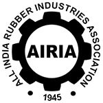 AIRIA logo for Duratuf Products