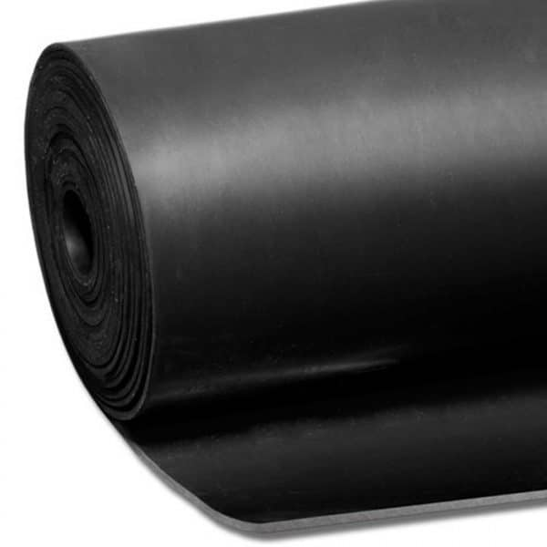 Duratuf Natural-Rubber-Sheet-Commercial-Grade 1