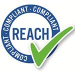 Reach Logo for Duratuf Products